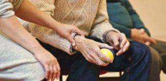 MERLANI: casa anziani ed elevato numero di decessi. Si è agito per tempo?