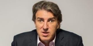 SCUOLA: Bertoli, riapertura con la distanza sociale e le norme igieniche di sicurezza