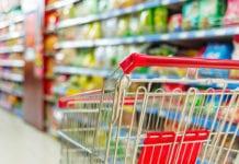 3 GIUGNO: decisione unilaterale dell'Italia ma i torna allo shopping oltreconfine