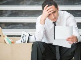 AIUTI ALLE IMPRESE: PMI, tutti uguali o una triste situazione?