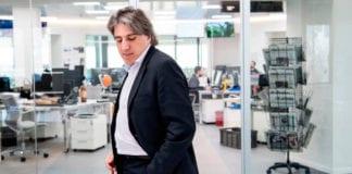 BERTOLI: priorità alla riapertura? L'MPS chiede le dimissioni di Bertoli e Berger