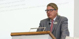 SUTER: GastroSuisse convince il Consiglio Federale a ripensare alla regola sulla raccolta dati