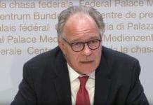 """SECO: salario medio in Ticino 6.306.- chf, media Svizzera 7.624.- Frontalieri """"altamente qualificati""""."""