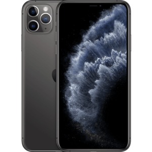 SMARTPHONE IPHONE 11 PRO - 256 GB - Space Gray - TIResidenti
