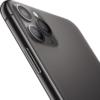 SMARTPHONE IPHONE 11 PRO - 256 GB - Space Gray - TIResidenti