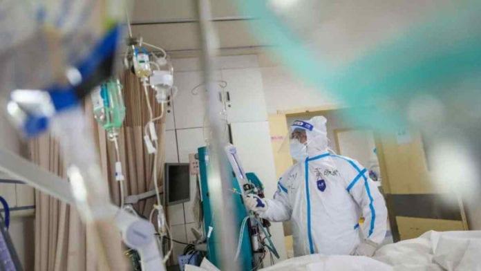 COVID: 132 nuovi casi in Svizzera nelle ultime 24 ore, in Belgio muore 18enne