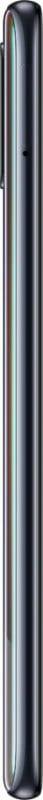 SMARTPHONE GALAXY A51 - 128 GB - Nero