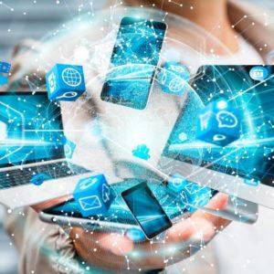 5 - Tecnologia & Elettronica