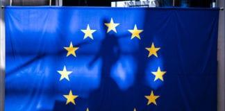 UE: ci si prepara alla seconda temuta ondata di coronavirus