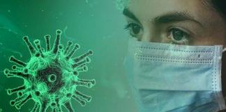 CORONAVIRUS: nuovo incremento dei contagi, 253 casi e 9 ricoveri solo nelle ultime 24 ore.