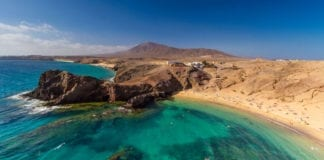 QUARANTENA OBBLIGATORIA: Isole Baleari inserite tra i Paesi a rischio