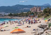QUARANTENA OBBLIGATORIA: Spagna inserita tra i Paesi a rischio