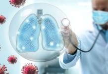 CORONAVIRUS: quali solo le conseguenze dopo la guarigione? Dalla comunità scientifica, alcune risposte.