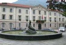COVID-19: il Consiglio di Stato proroga le misure fino al 5 ottobre
