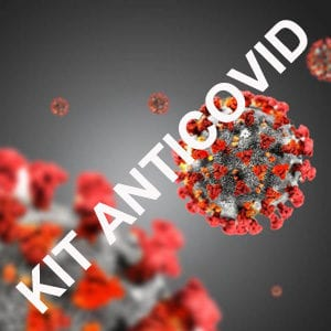 1 - KIT ANTICOVID TIResidenti