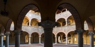 Lega-UDC: il gruppo interroga il Municipio a Bellinzona sui sorpassi di spesa