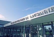 LOSANNA: 2500 studenti della schuola alberghiera posti in quarantena