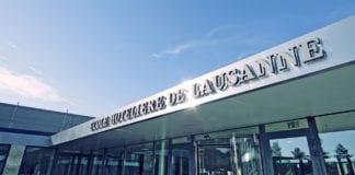LOSANNA: 2500 studenti della scuola alberghiera posti in quarantena