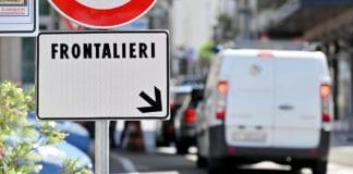 ACCORDO SUI FRONTALIERI: anche l'Italia dice si, accordo fiscale entro fine anno