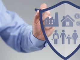 CONSULENTE FINANZIARIO ASSICURATIVO TIResidenti: servizio professionale scontato solo per Voi