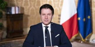"""ITALIA: da subito nuove misure anti-Covid, """"la situazione è critica"""""""