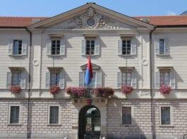NUOVE MISURE: anche il Ticino, dopo Svitto, anticipa il Consiglio Federale
