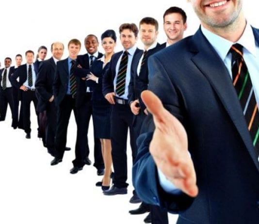 TIResidenti : offerte di lavoro su TIResidenti per te - cercasi RAPPRESENTANTI