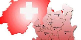 CORONAVIRUS: In Italia solo oggi 731 decessi, la Lombardia rimane al primo posto per numero di contagi.