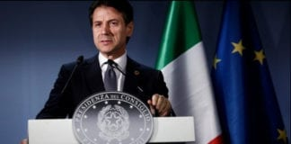 "DPCM: La Lombardia definita ""zona rossa"", frontalieri si, spesa no"