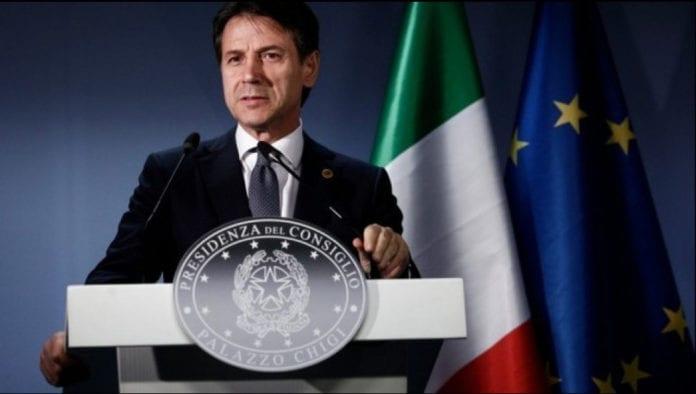 DPCM: La Lombardia definita