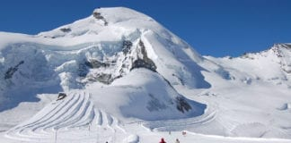 IMPIANTI SCIISTICI: L'Europa bacchetta la Svizzera, Berset annuncia limitazione severe.