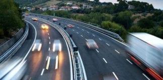 ITALIA: vietati gli spostamenti tra regioni a Natale? In attesa del Dpcm