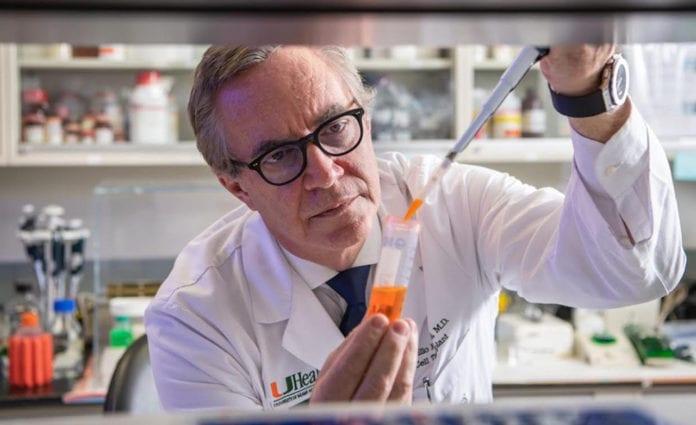 Sirtuine e longevità: evento mondiale in diretta con oltre 40 scienziati