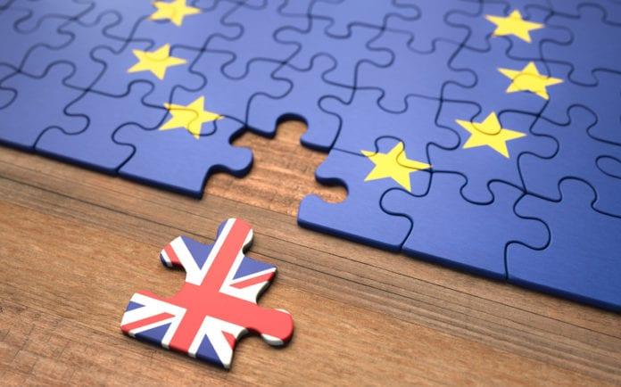 BREXIT: Accordo raggiunto, cosa cambia esattamente dal 1 gennaio?