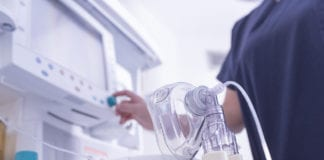 MERLANI: ospedali ancora sotto pressione, per il vaccino ci vorranno circa sei mesi