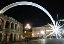 NATALE: in Italia coprifuoco dalle 22 alle 6 a partire dal 4 dicembre fino al 6 gennaio, senza deroghe nei giorni di festa.