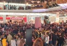 """UNIA: """"no alle aperture straordinarie dei negozi in dicembre"""""""