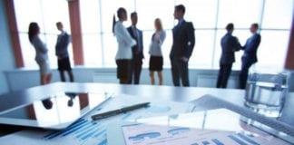 CASI DI RIGORE: nuove disposizioni del Consiglio federale.