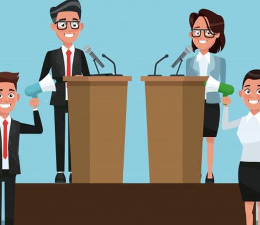 COMUNALI 2021: la tua campagna elettorale su TIResidenti