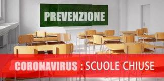 """ENGELBERGER: """"Possibile una nuova chiusura delle scuole"""""""