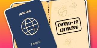 CERTIFICATO VACCINALE: esenzione dalle restrizioni per chi già vaccinato?
