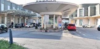 VACANZE PASQUALI: doppio tampone e quarantena per chi entra in Italia dalla Svizzera.