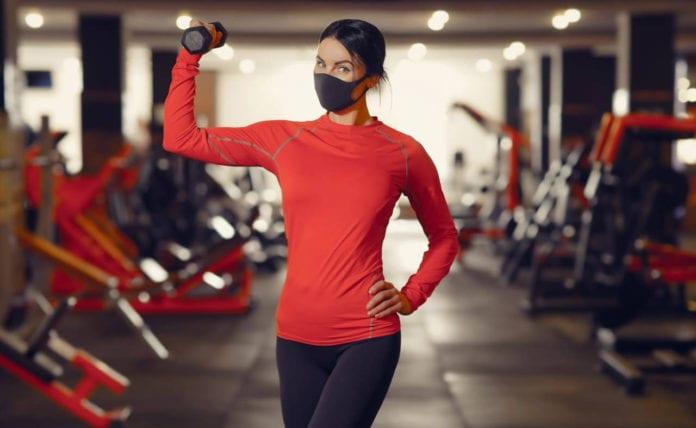 ALLENTAMENTI: finalmente da lunedì 19 riaprono i centri fitness in Svizzera