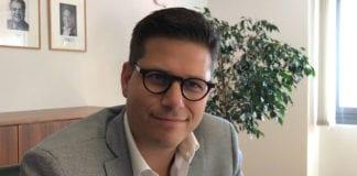 COMUNALI: Simone Gianini (PLR) sfiderà il indaco uscente Mario Branda (PS)