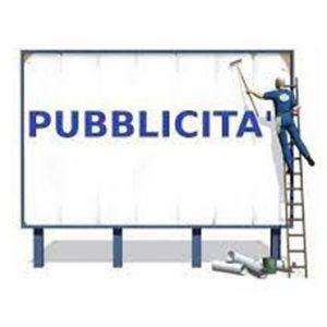 99 - PUBBLICITA' sul Network TIResidenti
