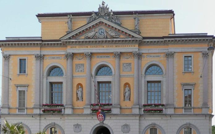 EX MACELLO: presentata denuncia penale dai Verdi di Lugano.