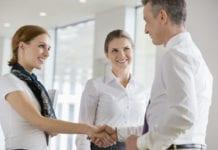 JOB MENTOR: opportunità per gli Over50? Bene, tutti i job mentor siano Over50.