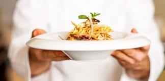 RISTORANTI: decisa la riapertura dei ristoranti al chiuso dal 1 giugno.
