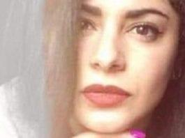 VACCINO: dopo Camilla, 18 anni, morta ieri anche Alessia, 24 anni.