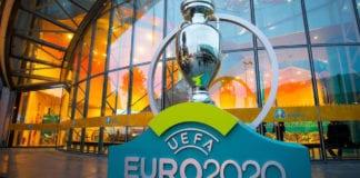 EURO 2020: Francia-Svizzera da rigiocare per supposta irregolarità